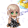 klexklex598's avatar