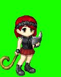 Meaki's avatar