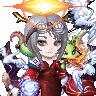 mistress~Valkyrie's avatar