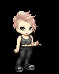 PudgyPunk's avatar