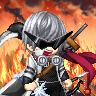KING CHOMPY5's avatar