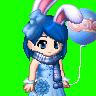 aislinn.shiny's avatar