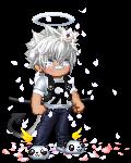 XxAyoo_RyanX's avatar