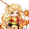 LinyBeany's avatar