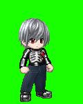 K While's avatar