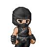 Jinx Alpha's avatar