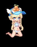 pokerus glitch's avatar