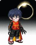 dtrey529's avatar