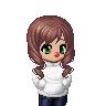 ii_SuCcEsSfUl_ii's avatar
