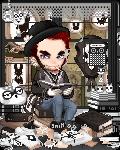 Thine Wicht's avatar