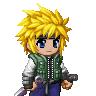 yondaime_hokage_sama's avatar