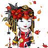 skullbread's avatar