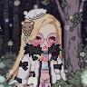 KanesRainbowBox's avatar