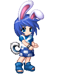 Mew_Sushi's avatar