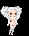The Lady Of Yggdrasil's avatar