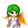 Mashiro the Vizard's avatar