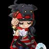 Say Whaaat o____o's avatar