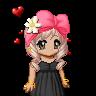 roxyshay's avatar
