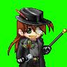 omin's avatar