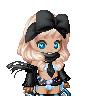 thatemo51's avatar