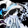 LostDemonCat's avatar
