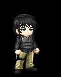 Admiral Silas's avatar