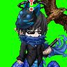 en-Dyari-na's avatar