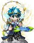 Lightscreener's avatar