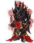 Heartless_requiem's avatar