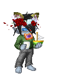 II-Sollux-II's avatar