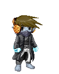 Golem Taco Lord's avatar