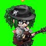 Kiwi-Petite's avatar