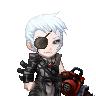 Kamazuki Ishamaru's avatar