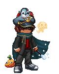 Umbrella Trooper's avatar