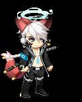Kirin_Falls's avatar