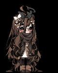 DefauIt's avatar