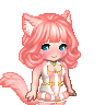 Apple Neko-Chan's avatar