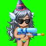 Scissor's avatar