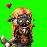 Kashari's avatar