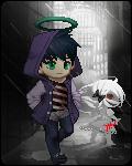 bretyboiii's avatar