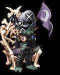 Alain Walker's avatar