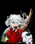 Ai x Luna's avatar