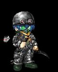 soldier_zbl