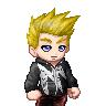 totork1's avatar