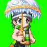 DeadDreamer's avatar