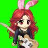 black_sapphire's avatar