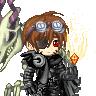 Shadow Date's avatar