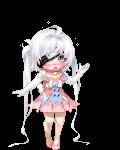 x- OhMelodey's avatar