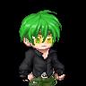 [.Dino.Sour.]'s avatar