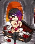 my dead lullaby's avatar